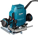 Makita M3601B Router (Plunge type)
