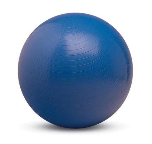 Body Ball Gymnastikball (Durchmesser 95cm)