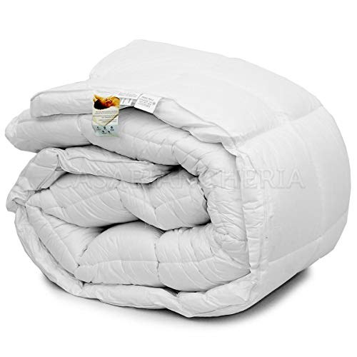 GFFerrari U.S.A Quilted Mattress Topper