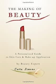 Best calla skin care Reviews