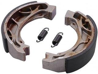Bremsbacken TRW mcs989/â 100/x; mm Typ 989