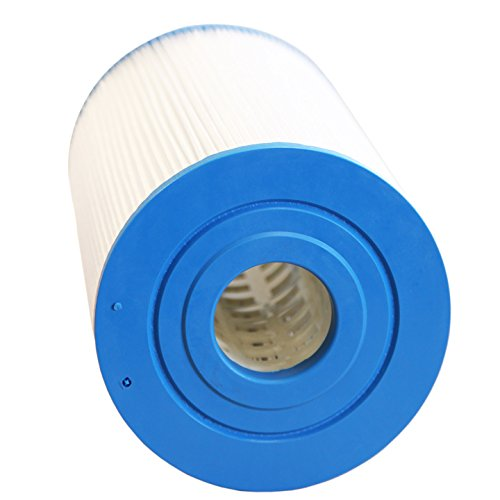 Tier1 Watkins 31489 Comparable Replacement Spa Filter for Hot Spring Spas