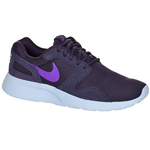 Nike – 654845-551 – WMNS Kaishi – Damen – 42.5