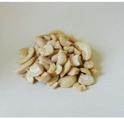 カシューナッツ(ブロークン)1kg ※単品専用