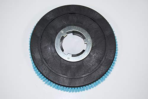 partmax® Shampoobürste für Hako R 43/200 / R 43/400 / R43/450, Bürste, Tellerbürste
