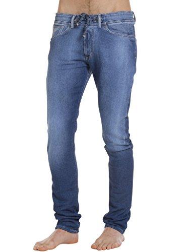 Carrera Jeans - Jeans per Uomo IT S