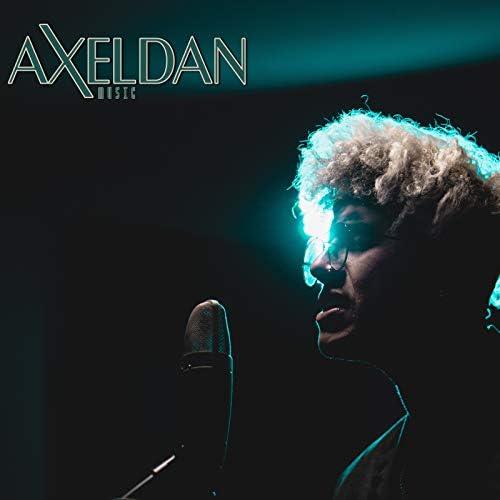 Axeldan