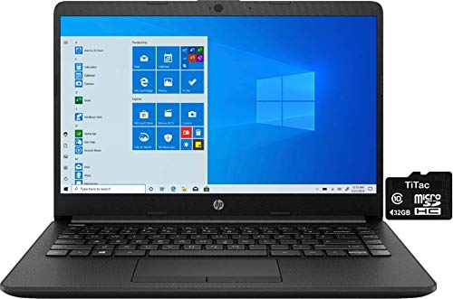 Compare HP 14 R3-8GB vs other laptops