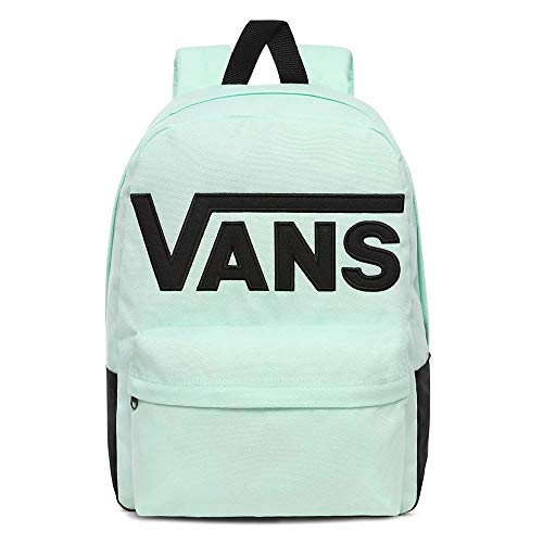 Vans Old Skool III Backpack, Zaino Uomo, Baia, OS