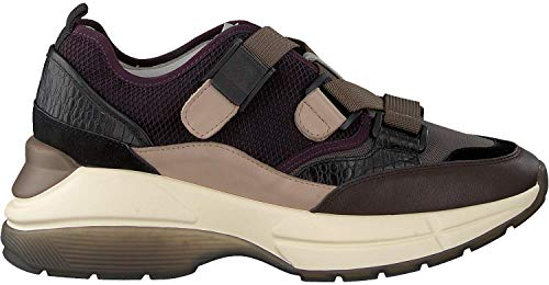 Lola Cruz Sneaker 444z88bk-d-i19 Lila Damen - 39 EU