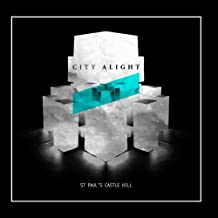 City Alight