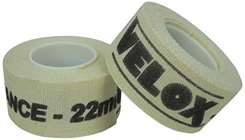 Bike Rim Tape