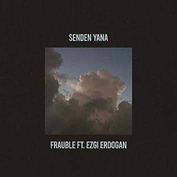 Senden Yana