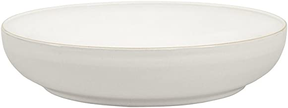 Denby USA Natural Canvas Extra Large Nesting Bowl