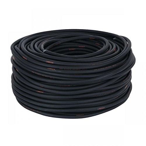 Pirelli Neopreen Cable