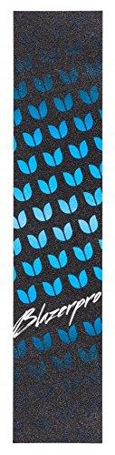 Blazer Pro Scooters - Blazer Lija Sheets Pattern Blue - 1735238566675
