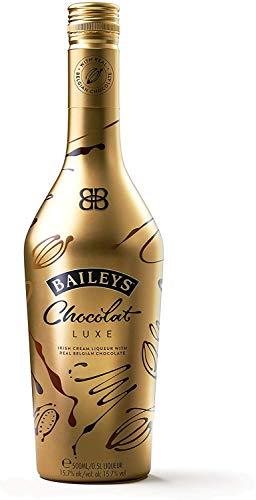 Baileys Chocolat Luxe Likör (1 x 0.5 l)