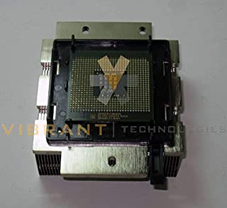 TNC Sun 400Mhz C0-Processor for Window 3//95//NT P16A11-2C P12B27
