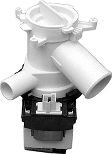 casaricambi–Motor bomba de desagüe, Arcelik–Beko–Bosch–C.O. 2801100100