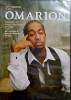 Omarion BET Presents
