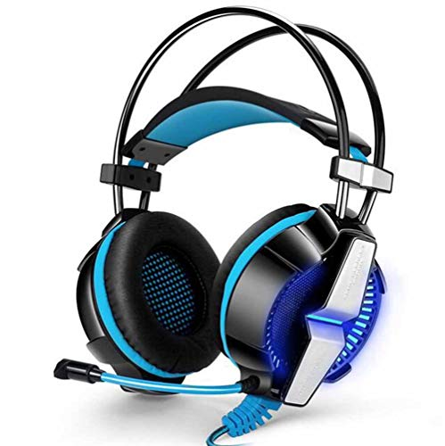 Earbags SOUNDears Kopfhörer Set Gr M Schwarz Lautstärkenreglung Schwarz Ohrhörer