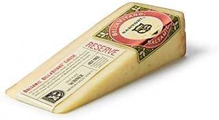 SARTORI RESERVE Bellavitano Balsamic Wedge, 5.3 Ounce (Pack of 12)