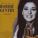 The Very Best of Bobbie Gentry von Bobbie Gentry