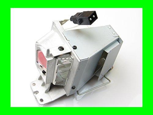 Neue, hochwertige MC. JH111.001Projektor Lampe mit housiing/Schutzhülle für X113H/X113PH/x123ph/x133pwh/X1383WH/H5380BD/P1283/P1383W