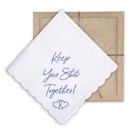 Starcast Sleep Solution Extra Thick Mattress Topper(King Size),Cooling Cotton Plush Down Alternative Fill Mattress Pad Cover,Gel Fiber Filled Bed Pillowtop,Fits Mattress Upto 21'' DEEP Pocket