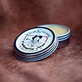Calamity Jane Solid Cologne - Spicy and Sweet