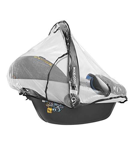 Maxi-Cosi Regenschutz für Autositze Pebble, Cabriofix und Citi SPS