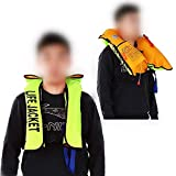 Zoom IMG-2 lunch box giacca gonfiabile da