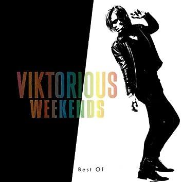 Best Of Viktorious Weekends