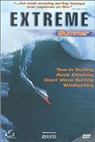 Extreme Summer [DVD]