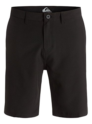Quiksilver Everyday Solid Amphibian 21