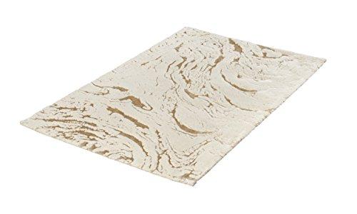 Kleine Wolke textielvereniging Everglades badmat, overall