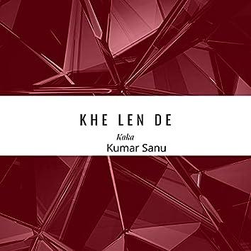 Khe Len De