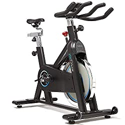 5 Best Spin Bikes For Home - UK 7