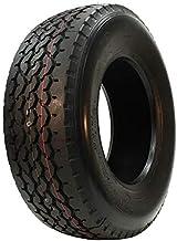 Sumitomo ST720 Commercial Truck Tire 38565R22.5 162Y