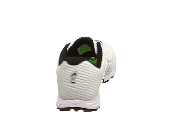 Inov-8 F-Lite 230 V2 - Cross Training Shoes