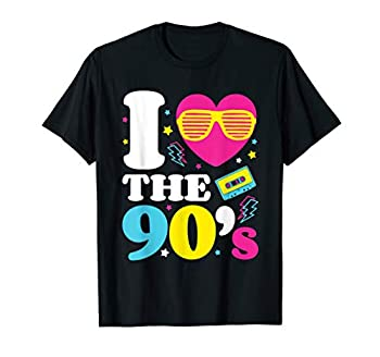 90s outfits 2