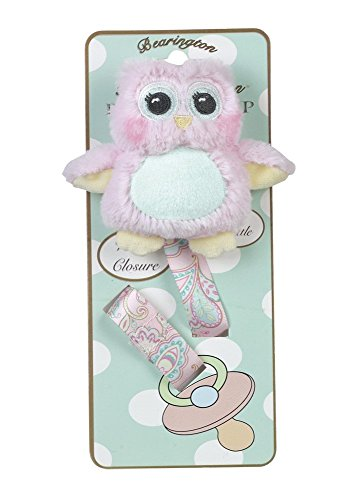 Best owls baby stuff for 2020