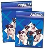 Plaid Phonics Level B Homeschool Bundle (2011  Copyright)