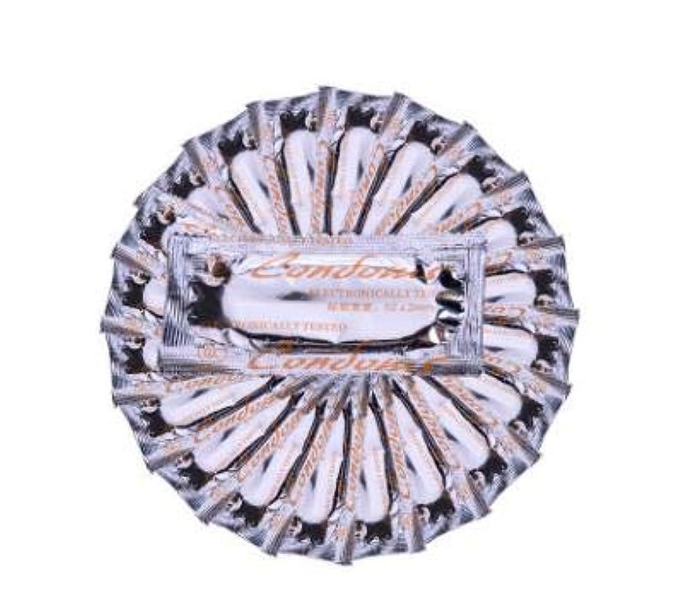 気球特徴リスSharring 10個/セット超薄型潤滑油大人のセックス用品健康製品 と 粒状タイプ