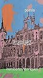 Aranjuez (Portuguese Edition)
