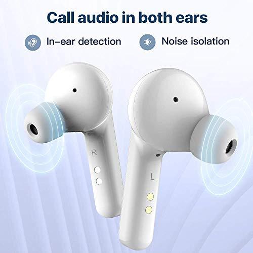 Bluetooth Kopfhörer  Huawei Echte kaufen  Bild 1*