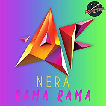 Rama Rama