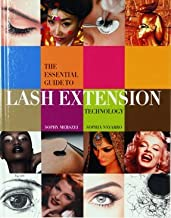 The Essential Guide to Lash Extension Technology