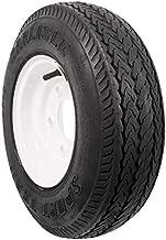 Carlisle Sport Trail Trailer Tire - 480-8/4-5L (343651)