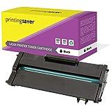 Printing Saver Noir Compatible Toner pour RICOH SP 150, SP 150SU, SP 150SUw, SP 150w, SP 150S, SP 150SF, SP 150X imprimantes